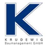 Krudewig Baumanagement GmbH